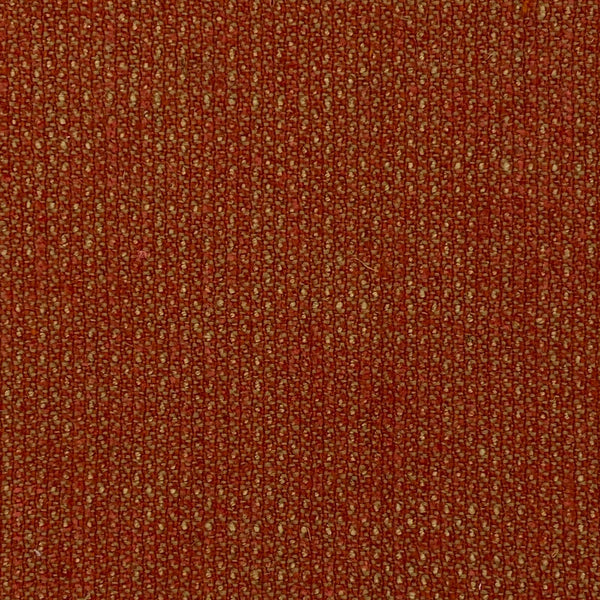 Upholstery Fabric: Orange Lt Fleck, O7