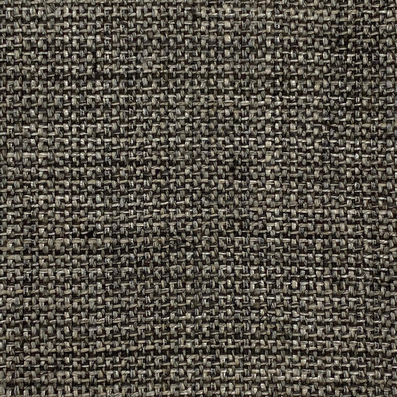 Upholstery Fabric: Grey Speckled Silver Tweed, GR17