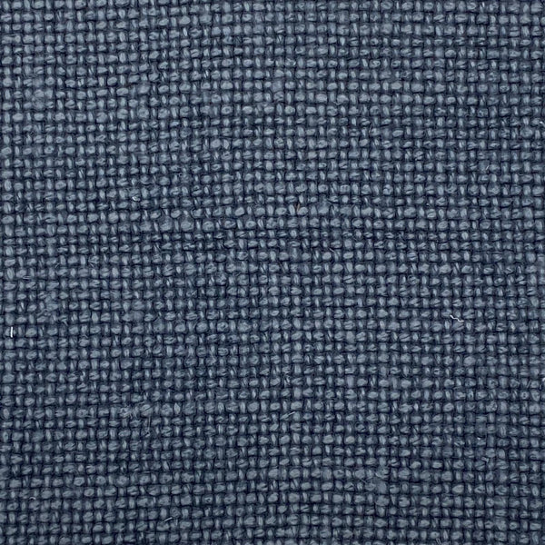 Upholstery Fabric: Light Blue Linen, B2