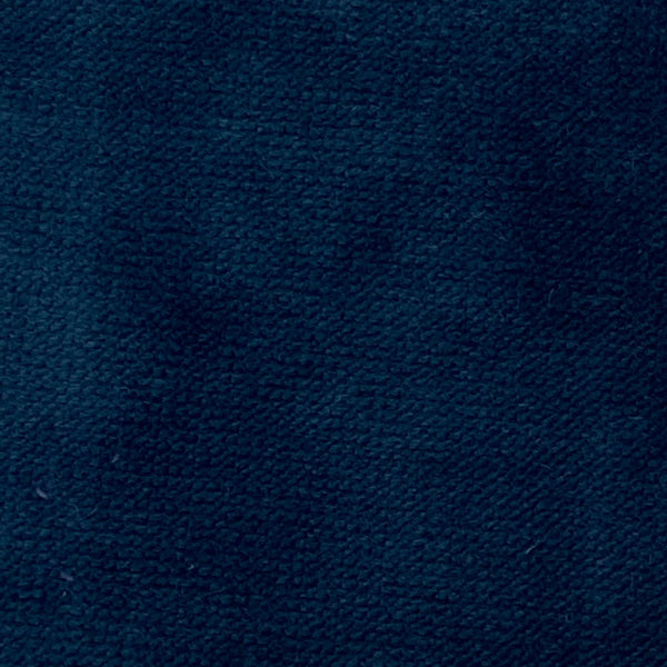 Upholstery Fabric: Blue Dralon, B16