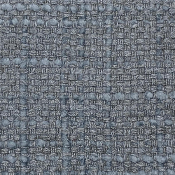 Upholstery Fabric: Light Blue Lightweight, B19