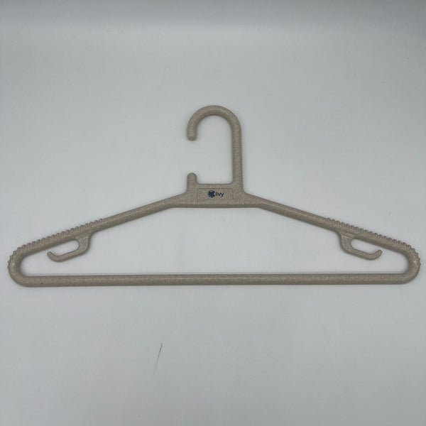 ECO Hanger for the Hanging Tidy x 1