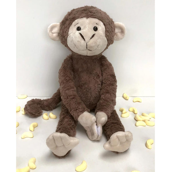 Jo Carter 'Mortimer Monkey'