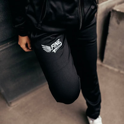 'Get Your Wing's Women's Jogger sweatpants(ONLY)