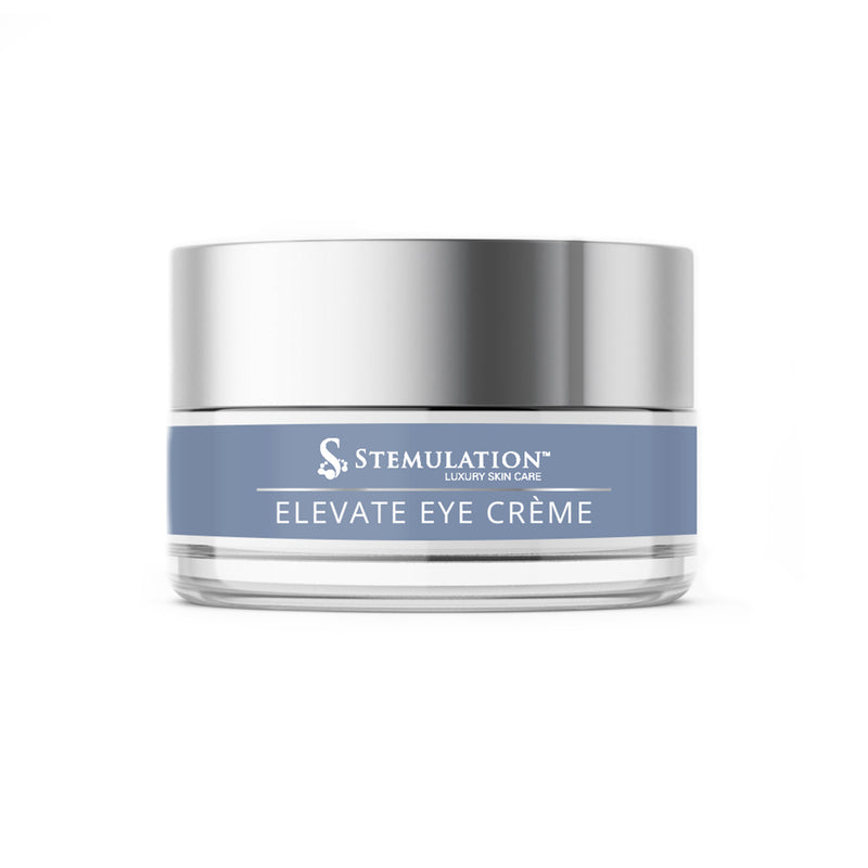 Elevate Eye Creme .5oz 15ml
