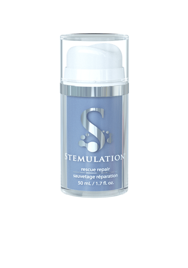 Rescue Repair 1.7oz 50mL - stemulationskincare - stemulation.com