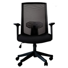 Load image into Gallery viewer, Ergonomic Executive Chair