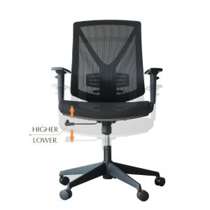 Qwork Executive Chair