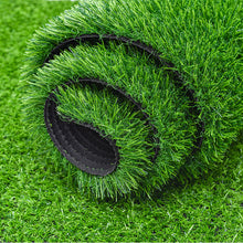 Load image into Gallery viewer, Custom Artificial Lawn Green Garden Decoration Outdoor Indoor Grass Fake Lawn Plant Lawn