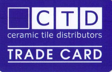 The DIY School CTD Discount Card