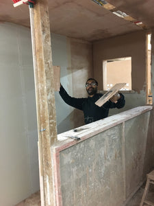 Plastering Course - Essentials