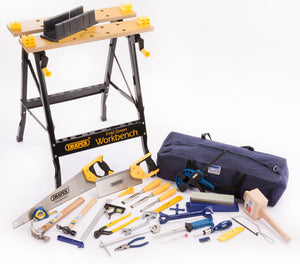 Home Maintenance Toolkit - £199 with your DIY School Discount