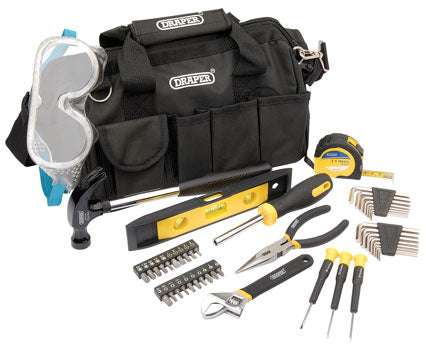 DIY Toolkit - £49 with your DIY School Discount