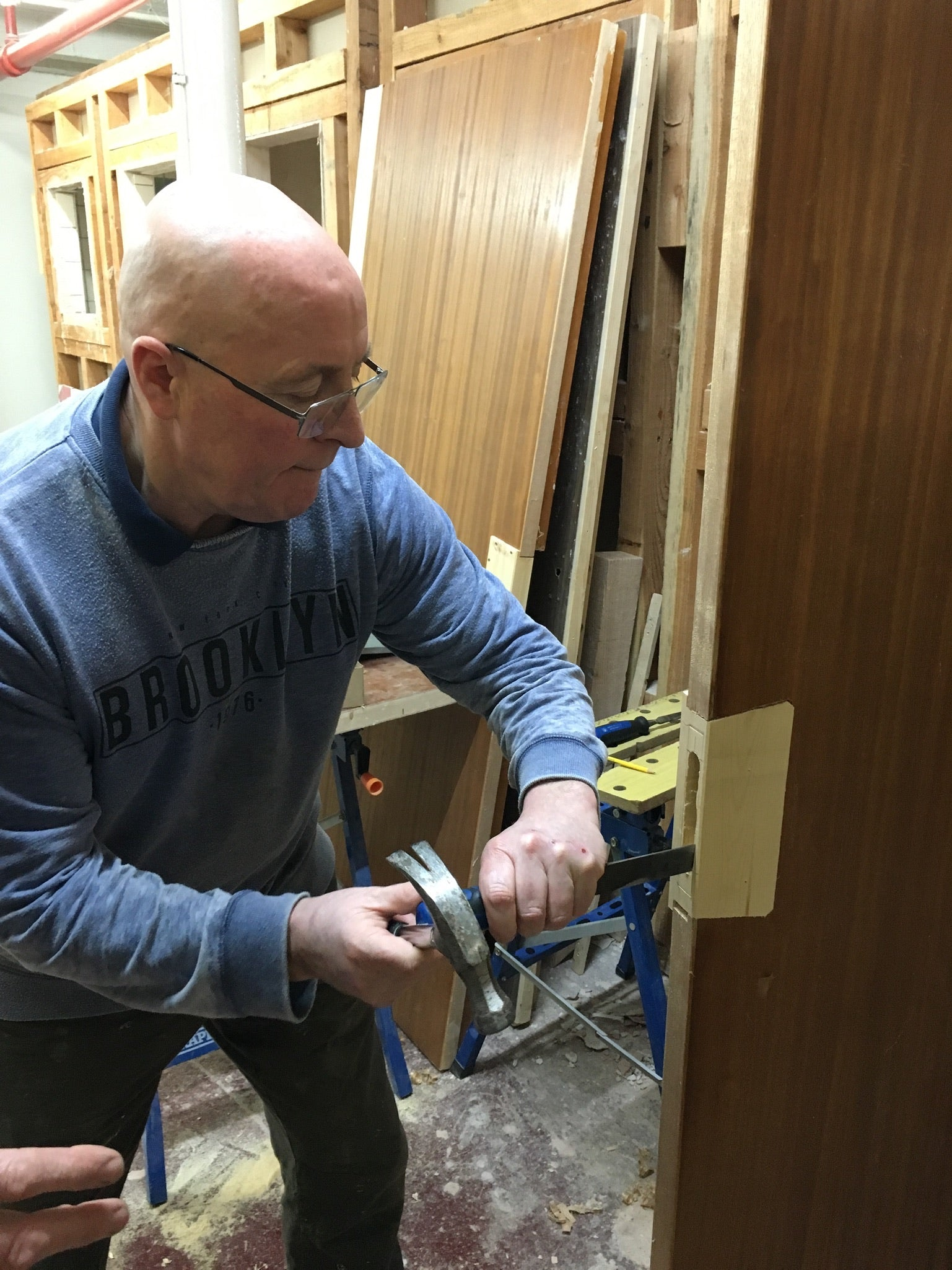 Handyman Course - HandyMan Business Training Package