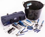 Tiling Toolkit - £112 with your DIY School discount