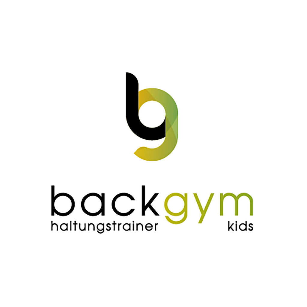 BackGym® Kids