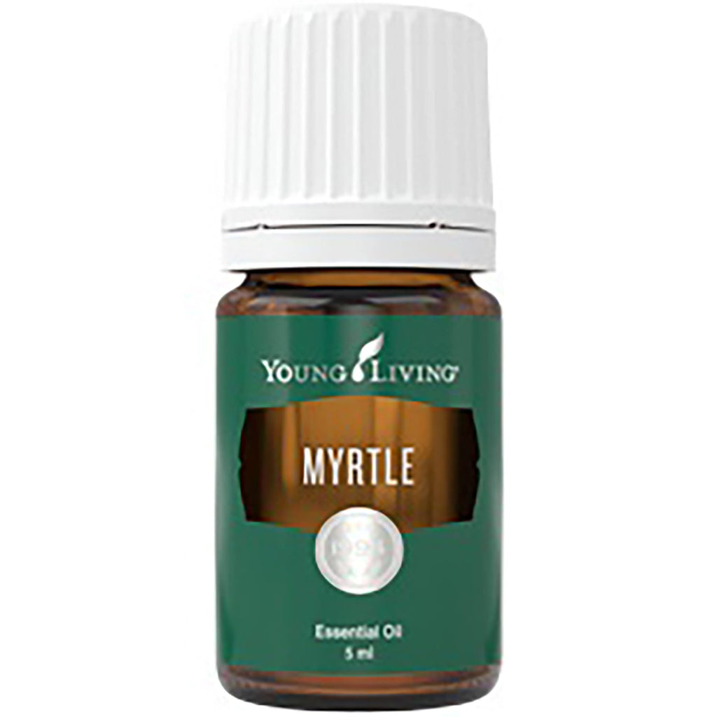 Young Living Ätherisches Öl - Myrte