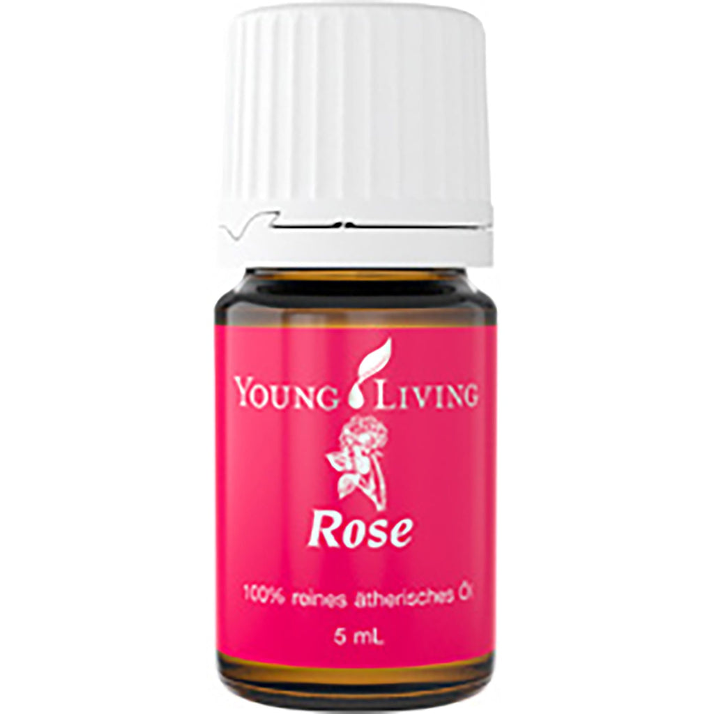 Young Living Ätherisches Öl - Rose
