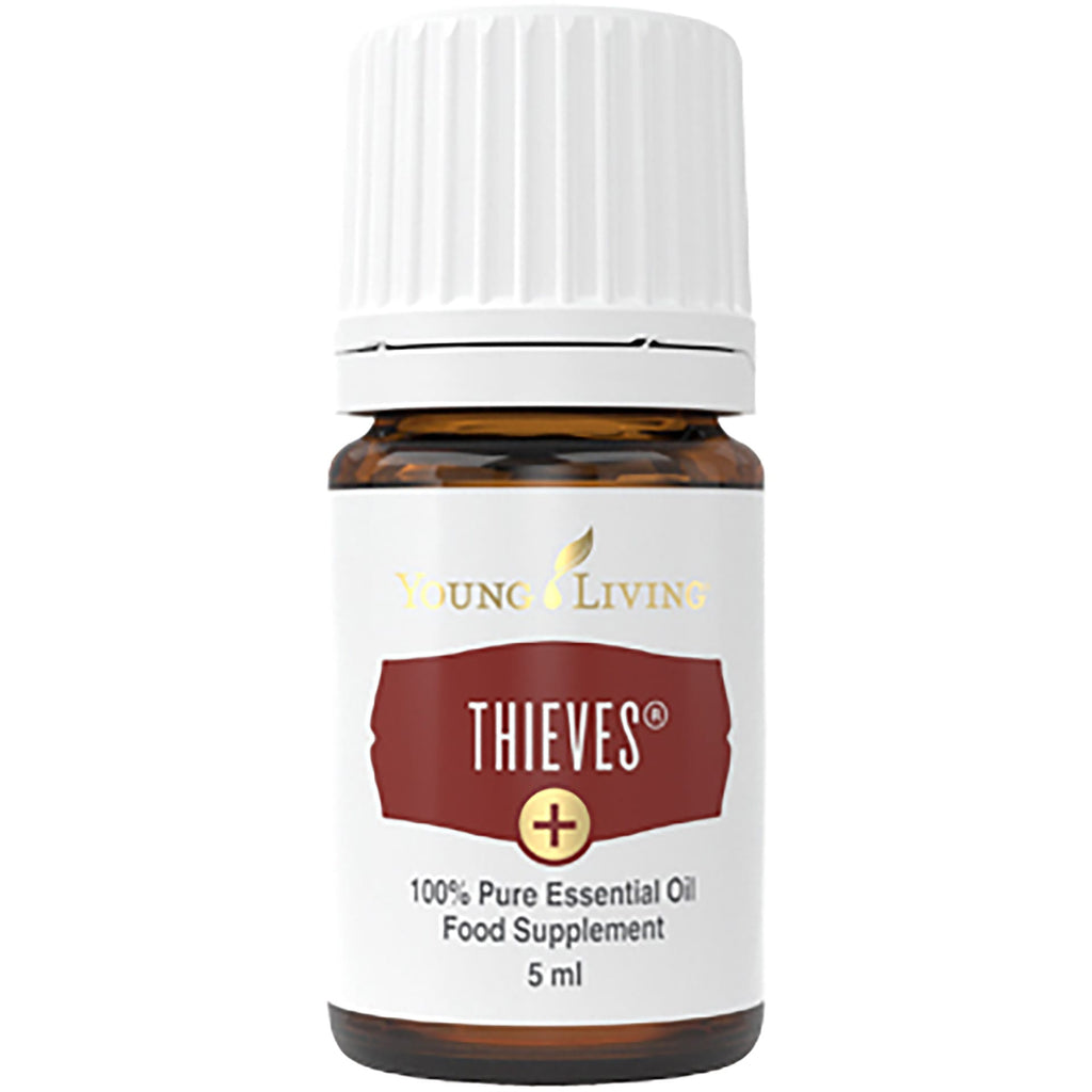 Young Living Ätherisches Öl - Thieves+