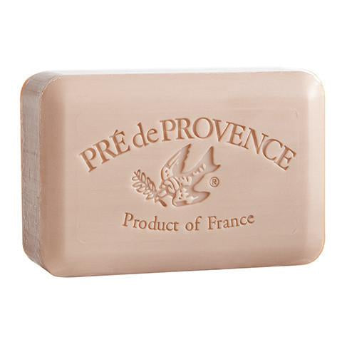 Pre de Provence 250 gm Quad-Milled Soap, Patchouli