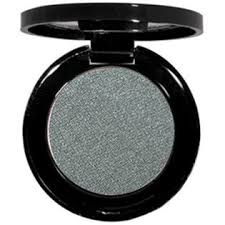 Garden of Eden Sheer Satin Eye Shadow, After Hours