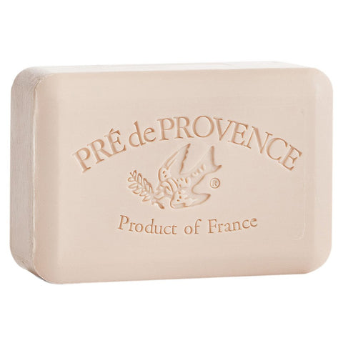 Pre de Provence 250 gm Quad-Milled Soap, Coconut