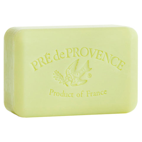 Pre de Provence 250 gm Quad-Milled Soap, Linden