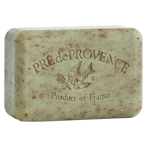 Pre de Provence 250 gm Quad-Milled Soap, Sage