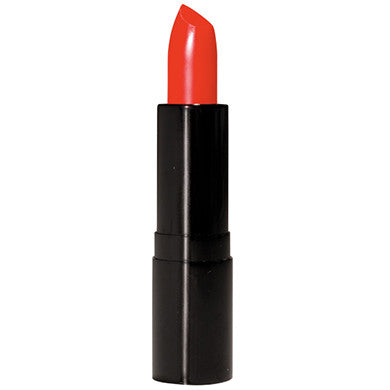Garden of Eden Luxury Matte Lipstick, Marilyn