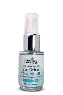 Reviva Labs Eye Gelee Concentrate, 1 oz.