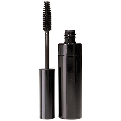 Garden of Eden Sensitive Mascara, Black