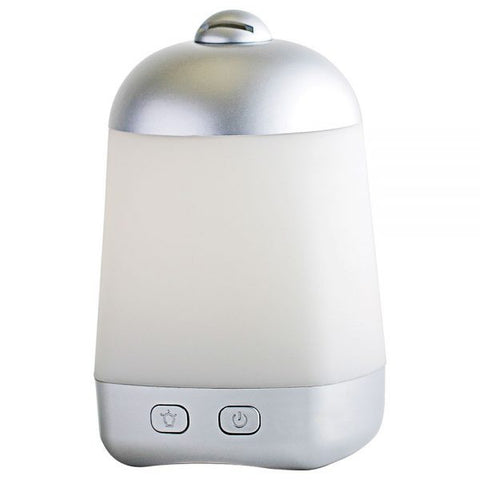 Greenair SpaVapor+ Essential Oil Diffuser