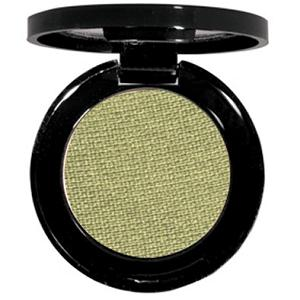 Garden of Eden Sheer Satin Eye Shadow, Twisted Vine