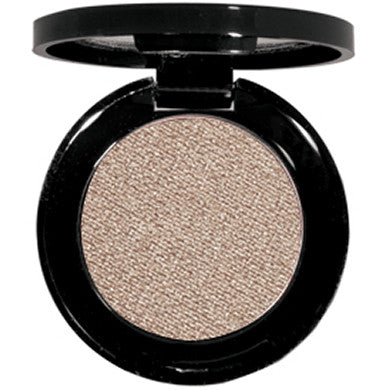 Garden of Eden Polychromatic Eye Shadow, Frappe