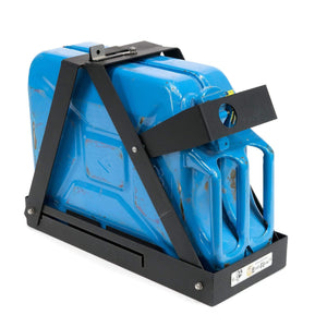 Eezi-Awn K9 Jerry Can Mount (K9-147) - Outback Tents