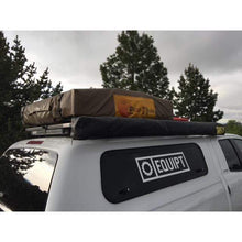 Load image into Gallery viewer, Eezi-Awn Truck Shell K9 Roof Rack Kit - Outback Tents