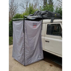 Overland Pros Ultra Privy Shower Room - Outback Tents