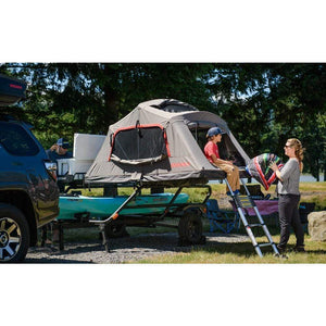 Yakima Skyrise HD Medium Roof Top Tent (8007437) - Outback Tents
