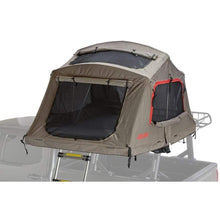 Load image into Gallery viewer, Yakima Skyrise HD Medium Roof Top Tent (8007437) - Outback Tents