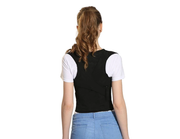 XERCIVE™ FULL SUPPORT POSTURE CORRECTOR - xercive