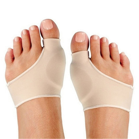 XERCIVE™ Bunion Splint Orthopedic Bunion Corrector Socks - xercive