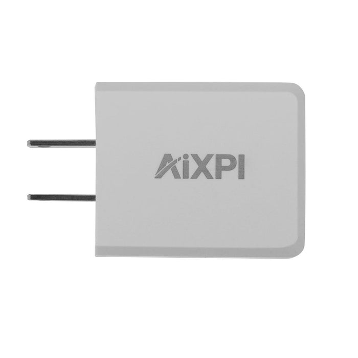 AIXPI Power Adapter US Plug