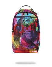 Load image into Gallery viewer, Sprayground Backpacks