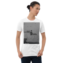 Load image into Gallery viewer, ACAB Short-Sleeve Unisex T-Shirt