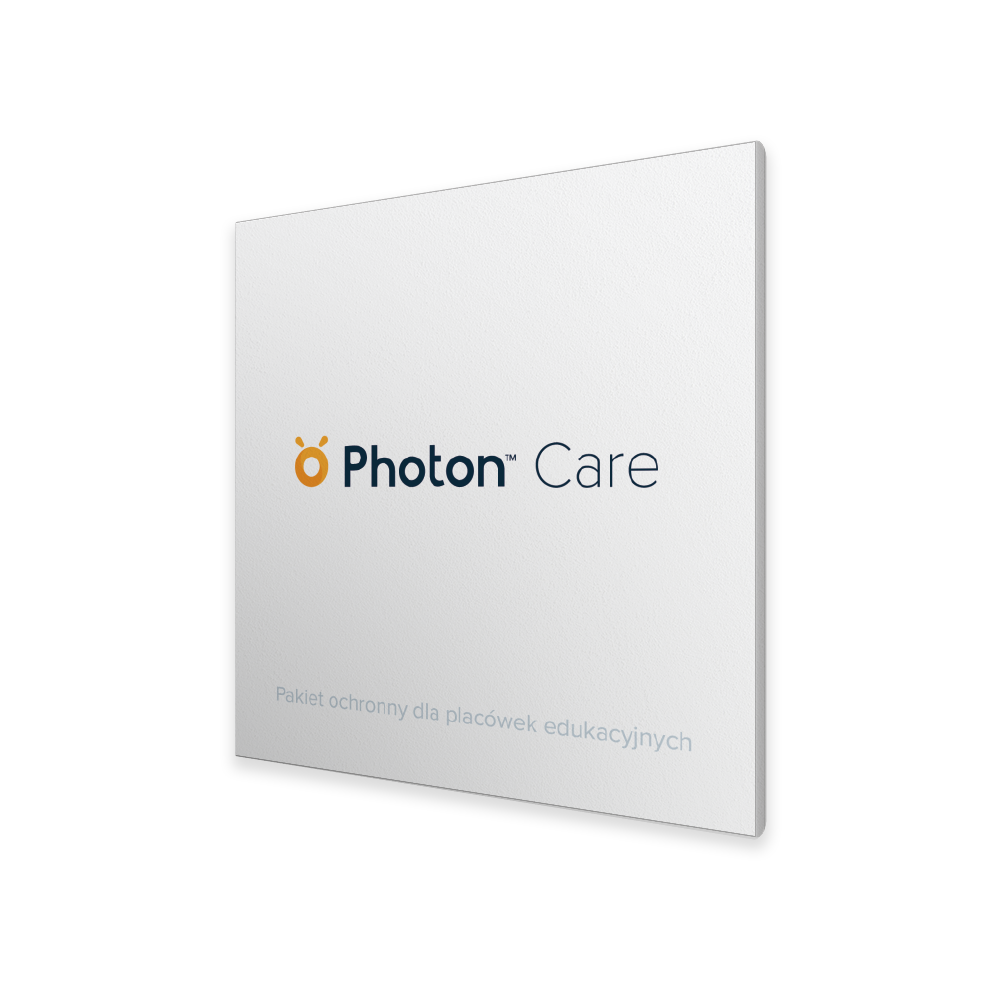 Photon Care For Education