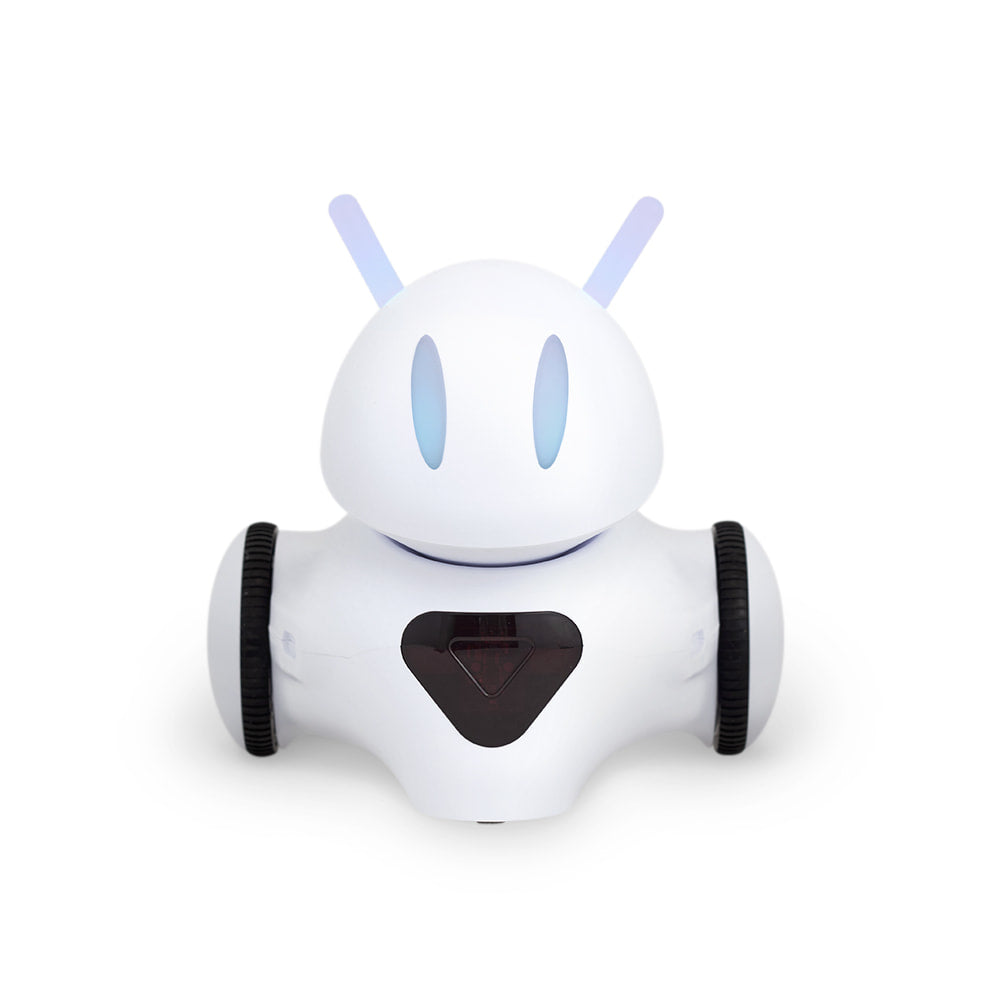 Photon Robot for Education