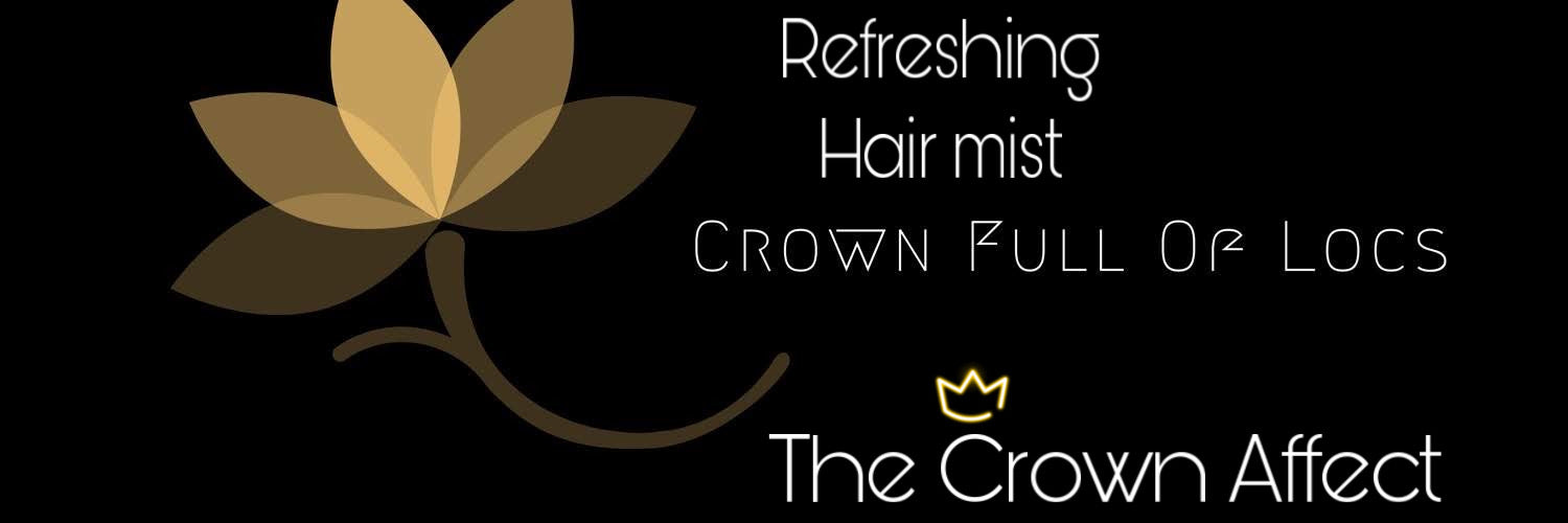 The Crown Affect!