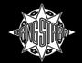 Gang Starr Official Site - Gang Starr News & Official Merchandise