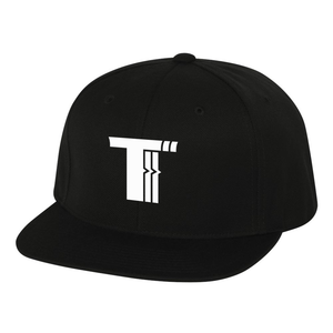 To The Top Snapbacks