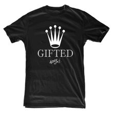 Load image into Gallery viewer, Gifted Tee